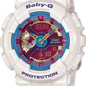 stories.virtuemart.product.casio-ba-112-7a Купить часы Casio G-SHOCK Edifice Baby-g  Pro trek в Крыму