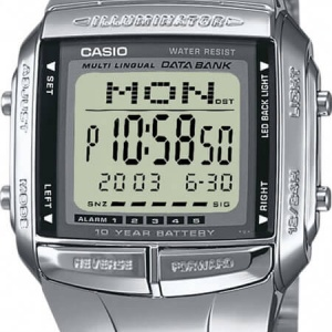 stories.virtuemart.product.casio-db-360n-1nsp-90 Купить часы Casio G-SHOCK Edifice Baby-g  Pro trek в Крыму