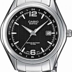 stories.virtuemart.product.casio-ef-121d-1a Купить часы Casio G-SHOCK Edifice Baby-g  Pro trek в Крыму