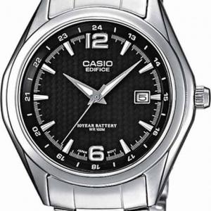 stories.virtuemart.product.casio-ef-121d-1ansp-90 Купить часы Casio G-SHOCK Edifice Baby-g  Pro trek в Крыму