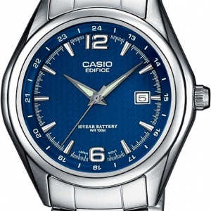 stories.virtuemart.product.casio-ef-121d-2a Купить часы Casio G-SHOCK Edifice Baby-g  Pro trek в Крыму