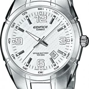 stories.virtuemart.product.casio-ef-125d-7ansp-90 Купить часы Casio G-SHOCK Edifice Baby-g  Pro trek в Крыму