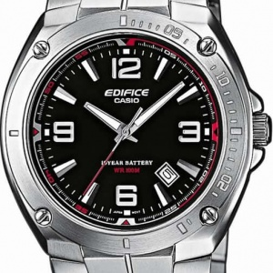 stories.virtuemart.product.casio-ef-126d-1ansp-90 Купить часы Casio G-SHOCK Edifice Baby-g  Pro trek в Крыму