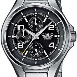 stories.virtuemart.product.casio-ef-316d-1a Купить часы Casio G-SHOCK Edifice Baby-g  Pro trek в Крыму