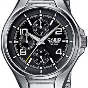 stories.virtuemart.product.casio-ef-316d-1ansp-90 Купить часы Casio G-SHOCK Edifice Baby-g  Pro trek в Крыму