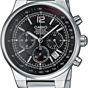 stories.virtuemart.product.casio-ef-500d-1a Купить часы Casio G-SHOCK Edifice Baby-g  Pro trek в Крыму