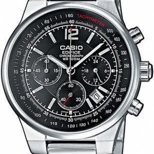 stories.virtuemart.product.casio-ef-500d-1ansp-90 Купить часы Casio G-SHOCK Edifice Baby-g  Pro trek в Крыму