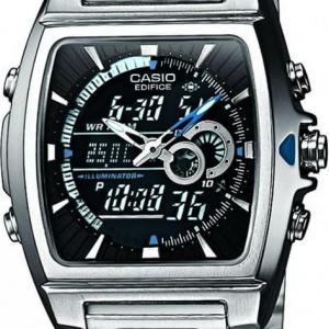 stories.virtuemart.product.casio-efa-120d-1ansp-90 Купить часы Casio G-SHOCK Edifice Baby-g  Pro trek в Крыму