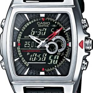 stories.virtuemart.product.casio-efa-120l-1a1 Купить часы Casio G-SHOCK Edifice Baby-g  Pro trek в Крыму