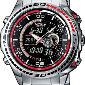 stories.virtuemart.product.casio-efa-121d-1a Купить часы Casio G-SHOCK Edifice Baby-g  Pro trek в Крыму