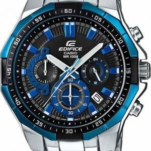 stories.virtuemart.product.casio-efr-554d-1a2 Купить часы Casio G-SHOCK Edifice Baby-g  Pro trek в Крыму