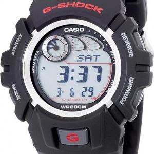 stories.virtuemart.product.casio-g-2900f-1v Купить часы Casio G-SHOCK Edifice Baby-g  Pro trek в Крыму