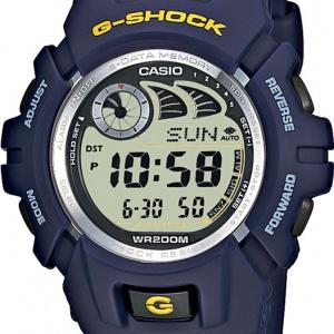 stories.virtuemart.product.casio-g-2900f-2v Купить часы Casio G-SHOCK Edifice Baby-g  Pro trek в Крыму