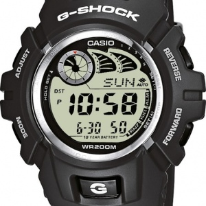 stories.virtuemart.product.casio-g-2900f-8v Купить часы Casio G-SHOCK Edifice Baby-g  Pro trek в Крыму