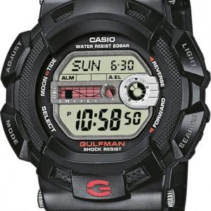 stories.virtuemart.product.casio-g-9100-1e Купить часы Casio G-SHOCK Edifice Baby-g  Pro trek в Крыму