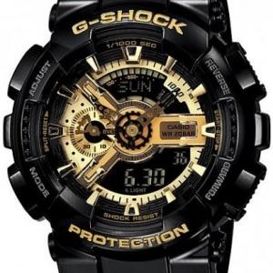 stories.virtuemart.product.casio-ga-110gb-1a Купить часы Casio G-SHOCK Edifice Baby-g  Pro trek в Крыму