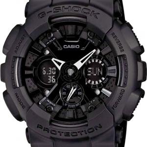 stories.virtuemart.product.casio-ga-120bb-1a Купить часы Casio G-SHOCK Edifice Baby-g  Pro trek в Крыму