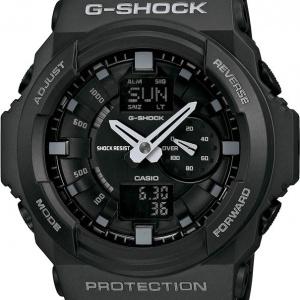 stories.virtuemart.product.casio-ga-150-1a Купить часы Casio G-SHOCK Edifice Baby-g  Pro trek в Крыму