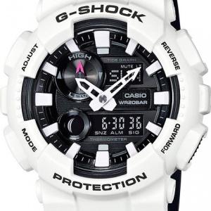 stories.virtuemart.product.casio-gax-100b-7a Купить часы Casio G-SHOCK Edifice Baby-g  Pro trek в Крыму