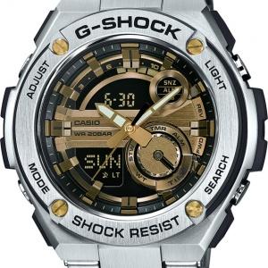 stories.virtuemart.product.casio-gst-210d-9a Купить часы Casio G-SHOCK Edifice Baby-g  Pro trek в Крыму