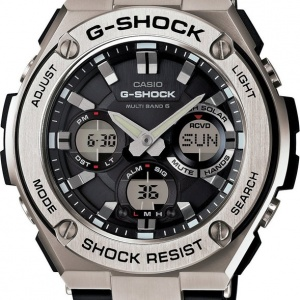 stories.virtuemart.product.casio-gst-w110-1a Купить часы Casio G-SHOCK Edifice Baby-g  Pro trek в Крыму