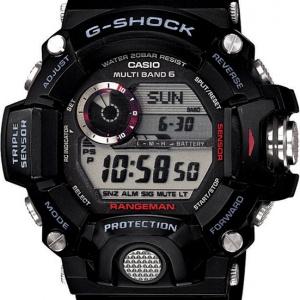 stories.virtuemart.product.casio-gw-9400-1e Купить часы Casio G-SHOCK Edifice Baby-g  Pro trek в Крыму