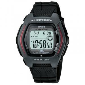 stories.virtuemart.product.casio-hdd-600-1ansp-90 Купить часы Casio G-SHOCK Edifice Baby-g  Pro trek в Крыму