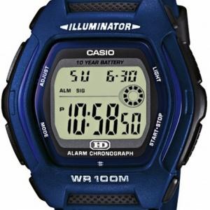 stories.virtuemart.product.casio-hdd-600c-2a Купить часы Casio G-SHOCK Edifice Baby-g  Pro trek в Крыму