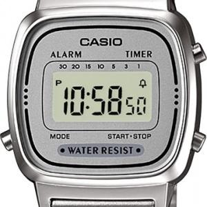 stories.virtuemart.product.casio-la670wea-7e Купить часы Casio G-SHOCK Edifice Baby-g  Pro trek в Крыму
