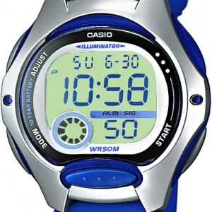 stories.virtuemart.product.casio-lw-200-2a Купить часы Casio G-SHOCK Edifice Baby-g  Pro trek в Крыму