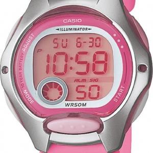 stories.virtuemart.product.casio-lw-200-4b Купить часы Casio G-SHOCK Edifice Baby-g  Pro trek в Крыму