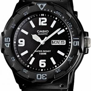 stories.virtuemart.product.casio-mrw-200h-1b2 Купить часы Casio G-SHOCK Edifice Baby-g  Pro trek в Крыму