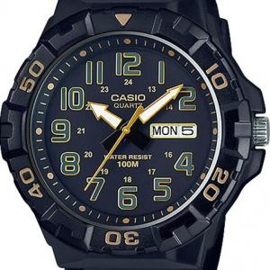 stories.virtuemart.product.casio-mrw-210h-1a2 Купить часы Casio G-SHOCK Edifice Baby-g  Pro trek в Крыму