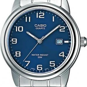 stories.virtuemart.product.casio-mtp-1221a-2a Купить часы Casio G-SHOCK Edifice Baby-g  Pro trek в Крыму