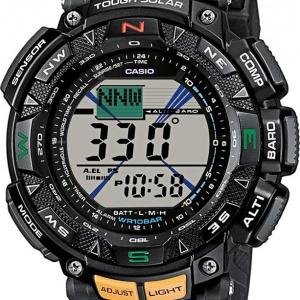 stories.virtuemart.product.casio-prg-240-1e Купить часы Casio G-SHOCK Edifice Baby-g  Pro trek в Крыму