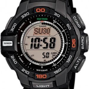 stories.virtuemart.product.casio-prg-270-1e Купить часы Casio G-SHOCK Edifice Baby-g  Pro trek в Крыму