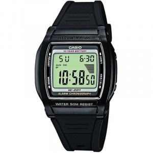 stories.virtuemart.product.casio-w-201-1ansp-90 Купить часы Casio G-SHOCK Edifice Baby-g  Pro trek в Крыму