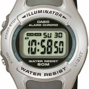 stories.virtuemart.product.casio-w-42h-1a Купить часы Casio G-SHOCK Edifice Baby-g  Pro trek в Крыму