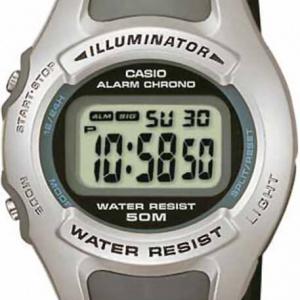 stories.virtuemart.product.casio-w-42h-1ansp-90 Купить часы Casio G-SHOCK Edifice Baby-g  Pro trek в Крыму