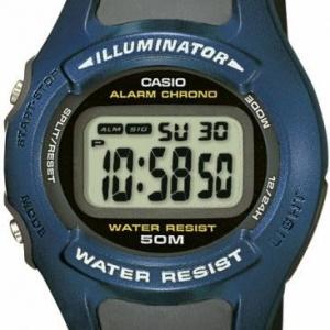 stories.virtuemart.product.casio-w-43h-1a Купить часы Casio G-SHOCK Edifice Baby-g  Pro trek в Крыму