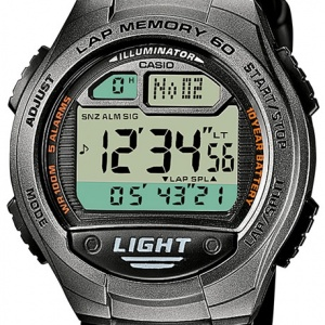 stories.virtuemart.product.casio-w-734-1a Купить часы Casio G-SHOCK Edifice Baby-g  Pro trek в Крыму