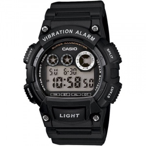 stories.virtuemart.product.casio-w-735h-1ansp-90 Купить часы Casio G-SHOCK Edifice Baby-g  Pro trek в Крыму