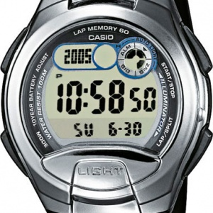 stories.virtuemart.product.casio-w-752-1a Купить часы Casio G-SHOCK Edifice Baby-g  Pro trek в Крыму
