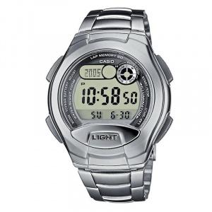 stories.virtuemart.product.casio-w-752d-1ansp-90 Купить часы Casio G-SHOCK Edifice Baby-g  Pro trek в Крыму