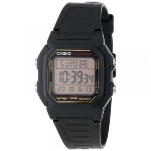 stories.virtuemart.product.casio-w-800hg-9ansp-90 Купить часы Casio G-SHOCK Edifice Baby-g  Pro trek в Крыму
