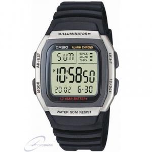 stories.virtuemart.product.casio-w-96h-1ansp-90 Купить часы Casio G-SHOCK Edifice Baby-g  Pro trek в Крыму