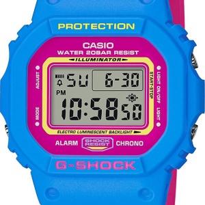 stories.virtuemart.product.dw-5600tb-4bnsp-90 Купить часы Casio G-SHOCK Edifice Baby-g  Pro trek в Крыму