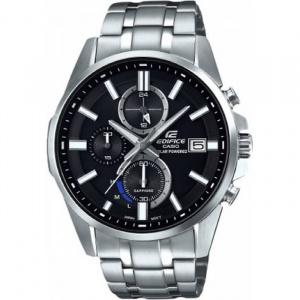 stories.virtuemart.product.efb-560sbd-1ansp-90 Купить часы Casio G-SHOCK Edifice Baby-g  Pro trek в Крыму