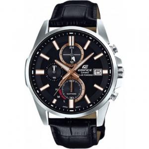 stories.virtuemart.product.efb-560sbl-1ansp-90 Купить часы Casio G-SHOCK Edifice Baby-g  Pro trek в Крыму