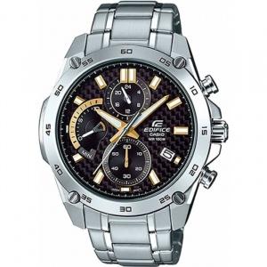 stories.virtuemart.product.efr-557cd-1a9nsp-90 Купить часы Casio G-SHOCK Edifice Baby-g  Pro trek в Крыму